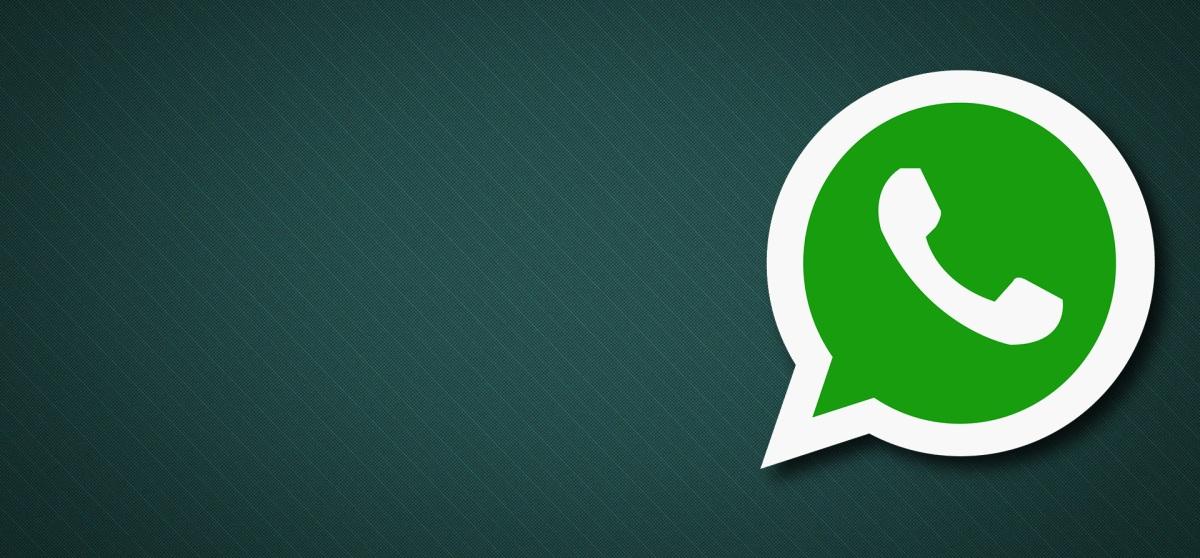 WhatsApp-2.12.367-WhatsApp-WhatsApp-Stable.jpg